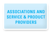 Associate and Service and Product Providers