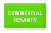 Commercial Tenants