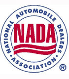 National Automobile Dealers Association (NADA)
