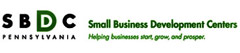 Pennsylvania Small Business Development Centers (SBDC)