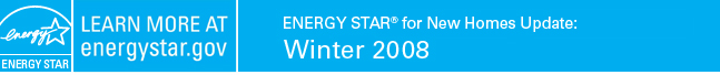 image: ENERGY STAR brand plate