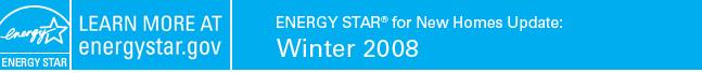 image: ENERGY STAR brand plate