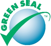 Green Seal.org