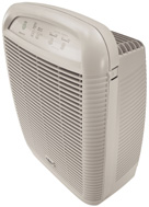Room Air Cleaners