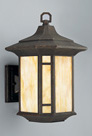 Residential Light Fixtures