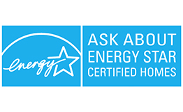 ENERGY STAR Marks