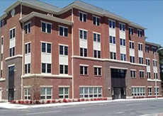 Heritage Manor Apartments Orland Park