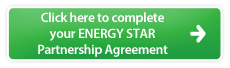 Click here to complete your ENERGY STAR Partnership Agreement