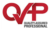 Advanced Energy's Quality-Assured Professional (QAP) Program