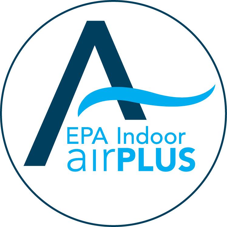 https://www.energystar.gov/ia/partners/logos/images/EPA_IAP_Program_4C.jpg?CFID=23481205&CFTOKEN=74fb21c49445341d-D1F54E8B-EC31-4A4A-125733CF20F0E9BD