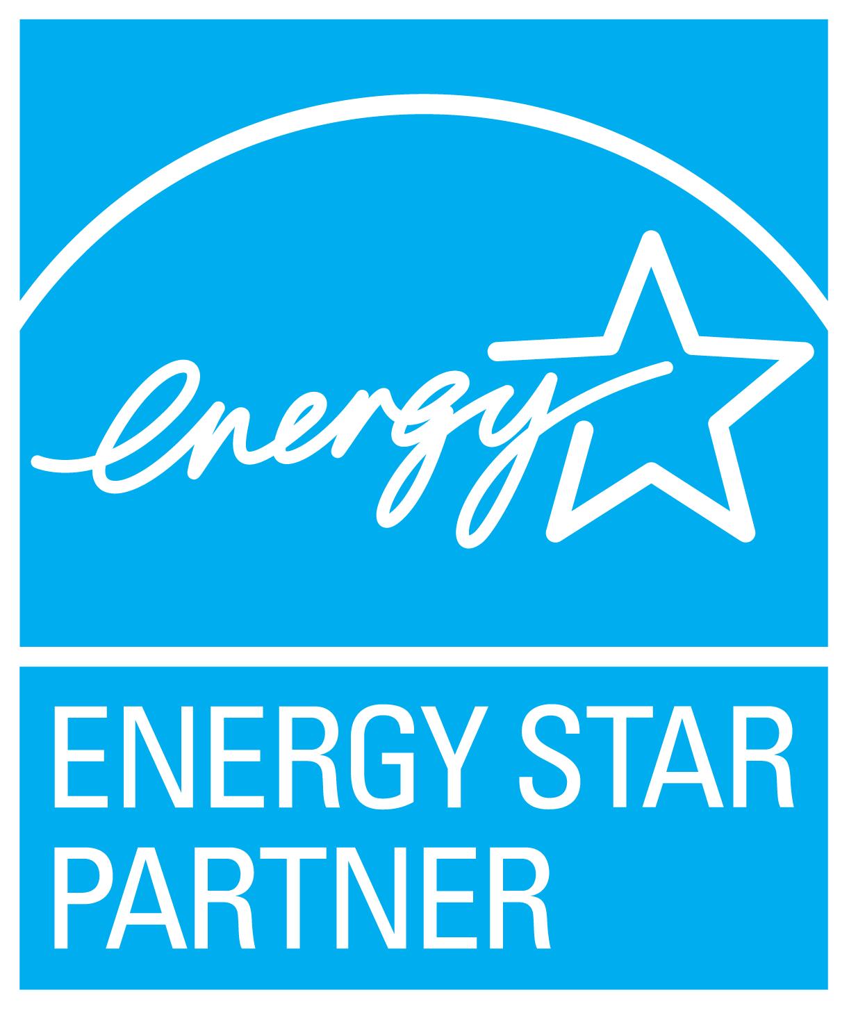 https://www.energystar.gov/ia/partners/logos/images/partner_v_c.png?CFID=23481205&CFTOKEN=74fb21c49445341d-D1F54E8B-EC31-4A4A-125733CF20F0E9BD