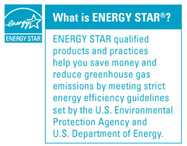 ENERGY STAR Certification Mark after mouse roll-over