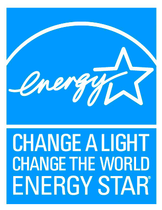 Energy Star Light Bulb: the wattages you purchase. When comparing incandescent or halogen bulbs to ENERGY  STAR qualified bulbs or fixtures, compare the light,Lighting