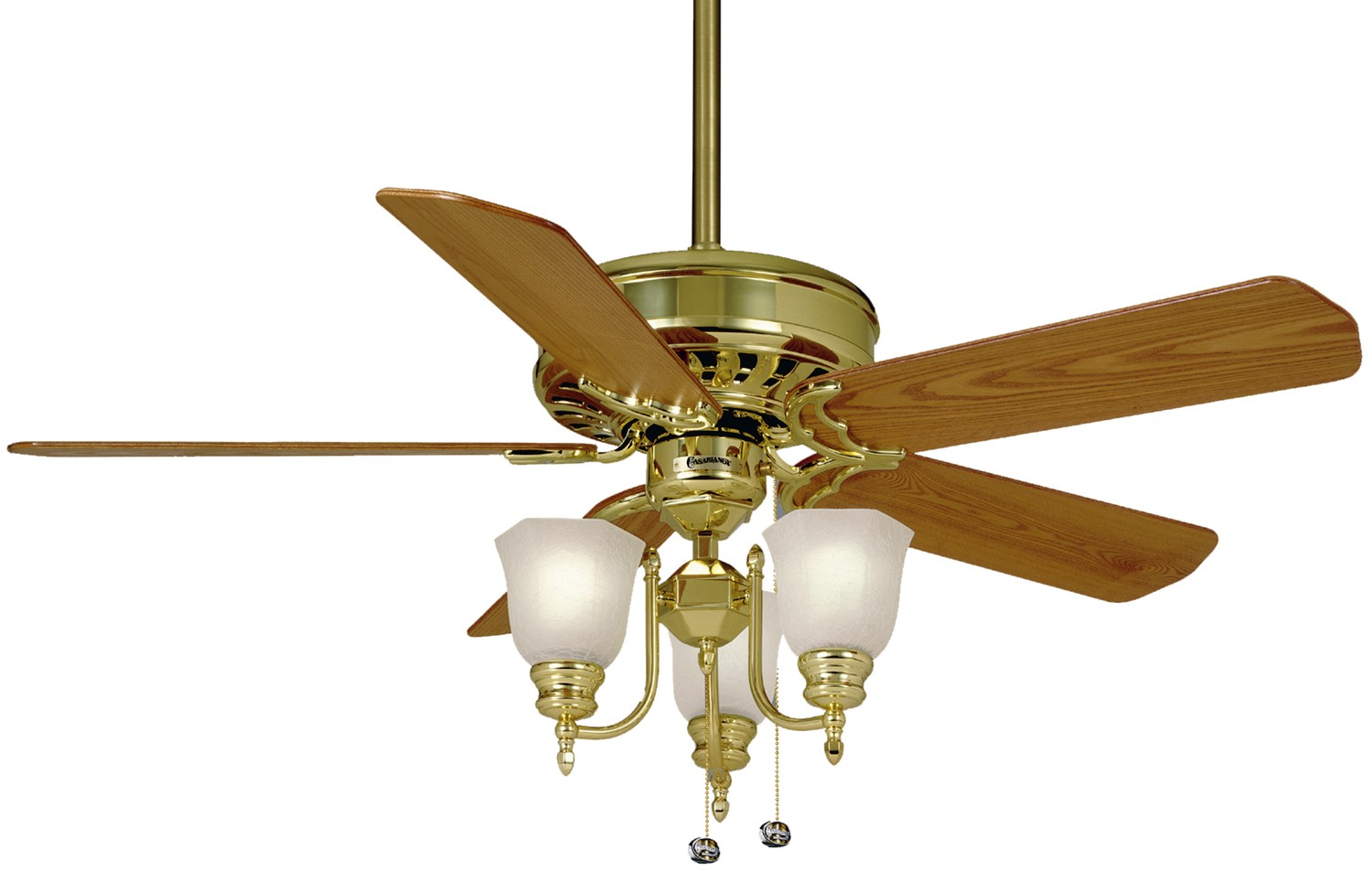 Installing a Ceiling Fan | DoItYourself.com