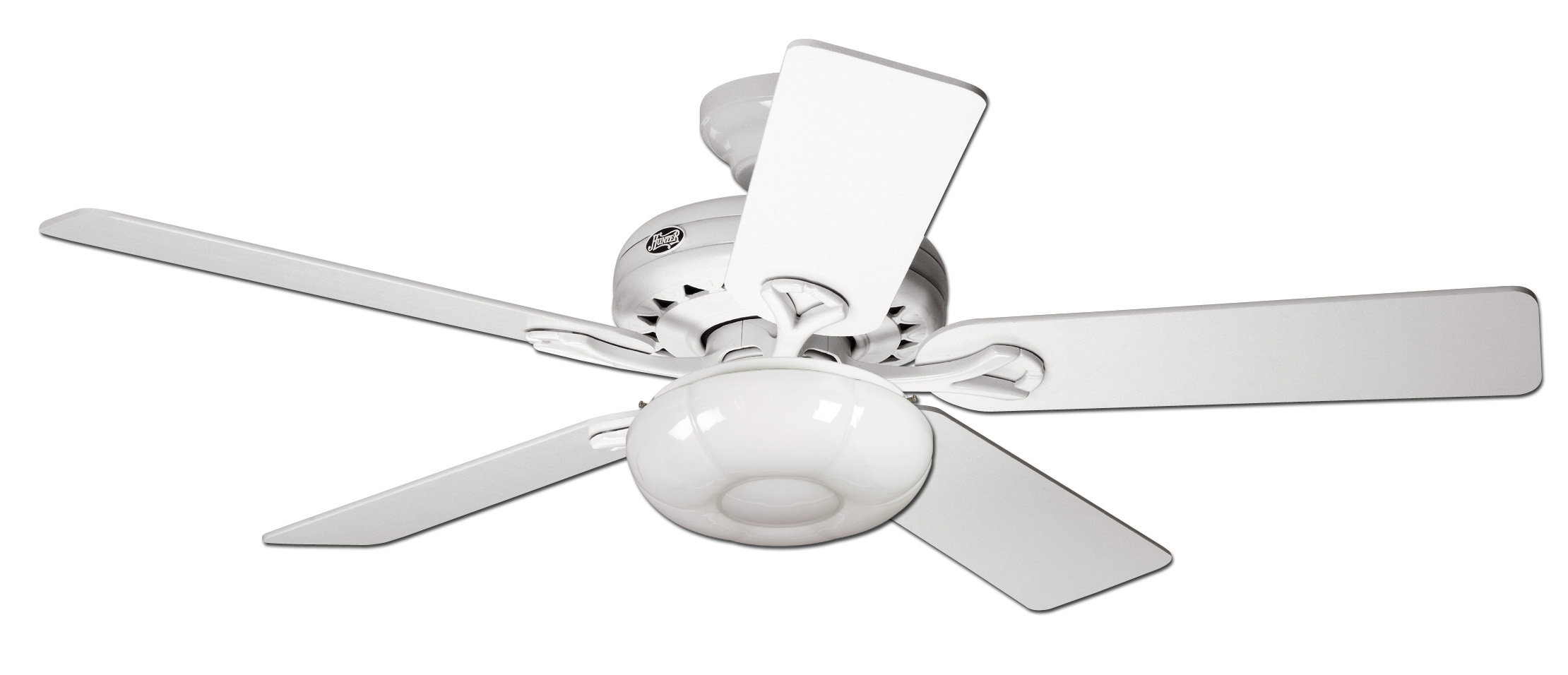 Cooling ceiling | Shop for the Best Price  Compare Deals on Fans