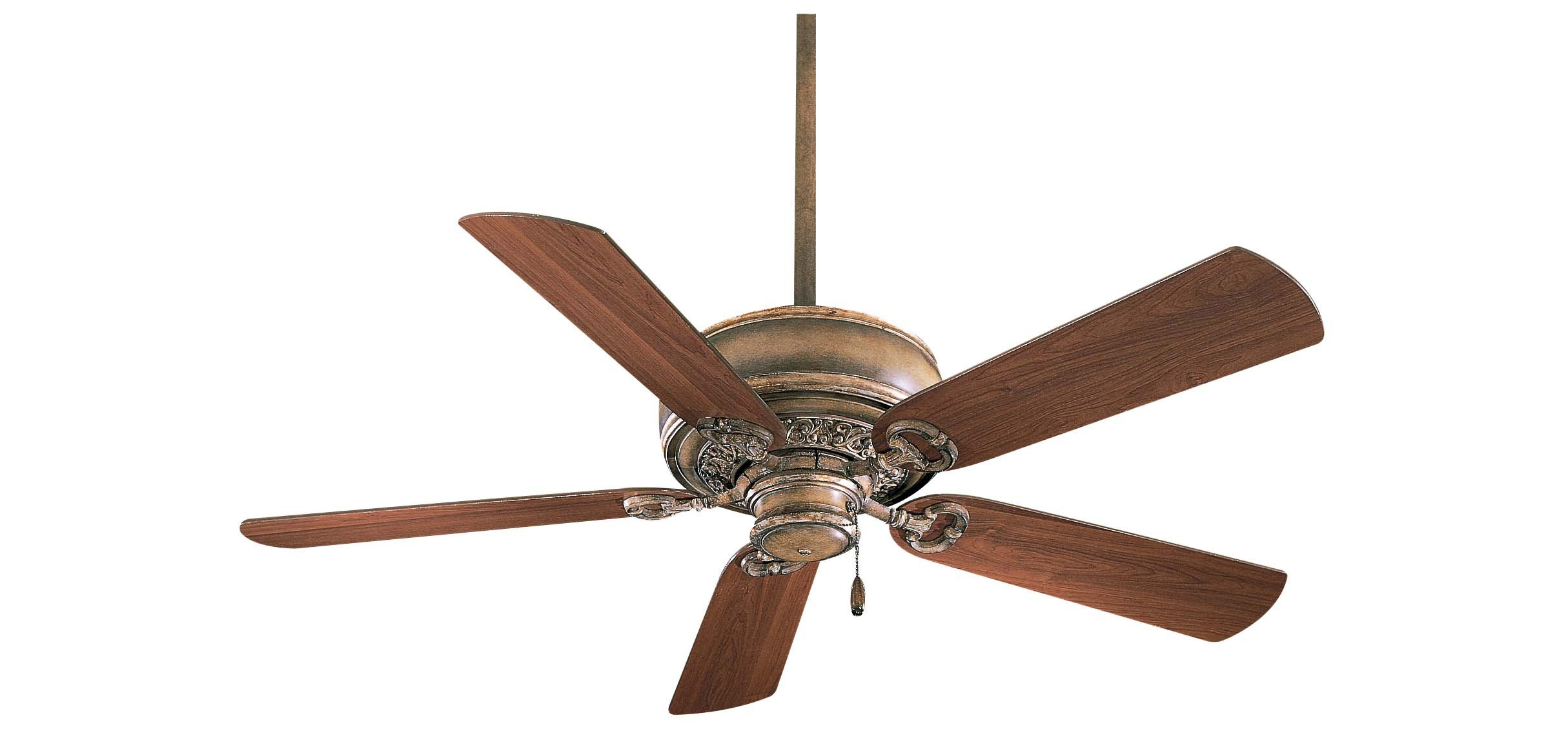 Product Image Library Energy Star