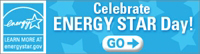 ENERGY STAR DAY
