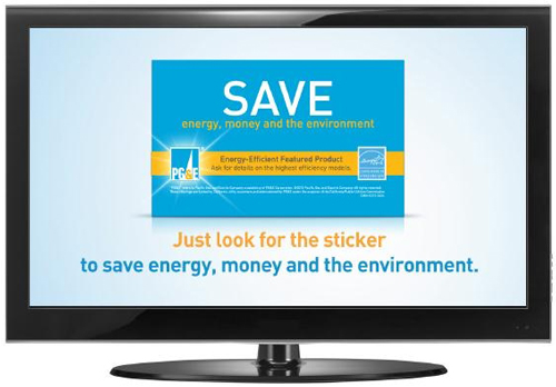 ENERGY STAR Co-Branding - Tips | ENERGY STAR
