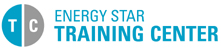ENERGY STAR Training Cente