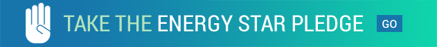 Celebrate ENERGY STAR Day October 21