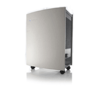 Room Air Cleaners & Purifiers