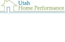 utah home performance
