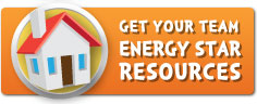 Find energy saving tips and tools.