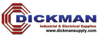 Dickman Supply, Inc.