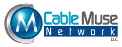 Cable Muse Network LLC