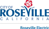 City of Roseville - Roseville Electric