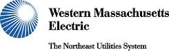 Western Massachusetts Electric Company (WMECo)