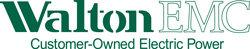 Walton Electric Membership Corporation (GA)