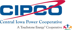 Central Iowa Power Cooperative (CIPCO)