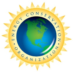 Energy Conservation Organization (ECO)