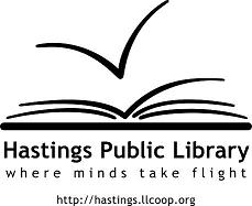 Hastings Public Library