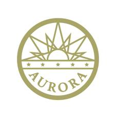 City of Aurora Colorado
