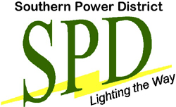 Southern Power District