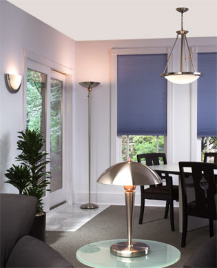 Energy Star Fixtures Guide Dining Room