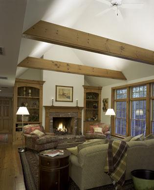 Energy Star Fixtures Guide Living Room Energy Star