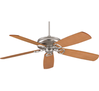 Regency Fan Co. model GL3-XXX(AC391)