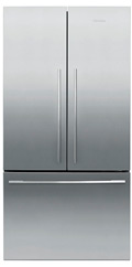 Fisher & Paykel model RF210A*****