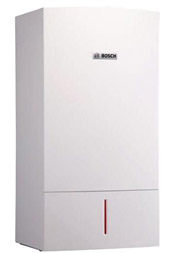 Bosch Greenstar Series