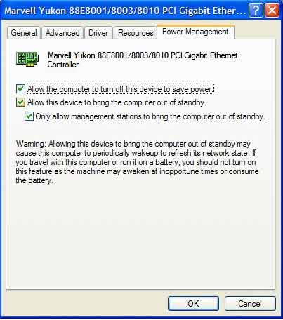 marvell yukon 88e8057 driver for dos Drivers Free Download