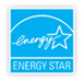 ENERGY STAR Certification Mark