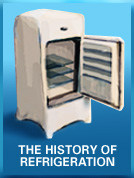 History of Refrigeration Button