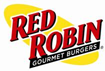 Red Robin success stories page