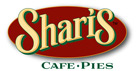 Shari's success stories page