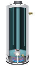 Heat Pump Water Heaters