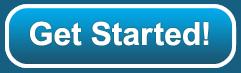 Get Started!https://www.energystar.gov/images/home_improvement/hey/gb/btn_get_started.png