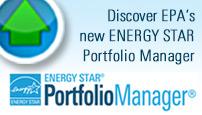 Discover EPA's new Portfolio Manager